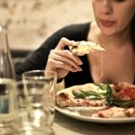 When to Seek Residential Eating Disorder Treatment for Teens