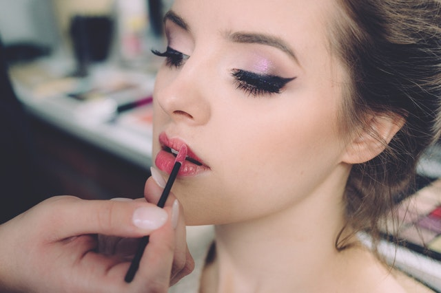 Beauty, Makeup and Cosmetic Trends