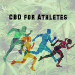 CBD Benefits For Athletes
