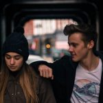 5 Tips to Increase Passion in Your Relationship