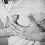 Symptoms of High Cholesterol: Causes and Prevention