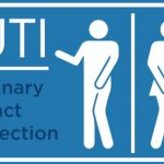 Myths and Truths About Treating UTI's