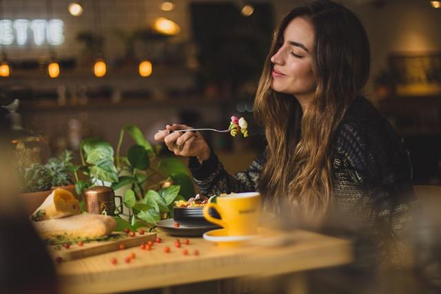 Combating Food Intolerance