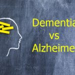 [Dementia vs Alzheimer's] The Important Health Questions and Answers When Caring for Your Elderly Loved One