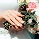7 Healthy Gifts For Newly Engaged Women: Personalized Engagement Gifts