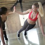 Trim the Fad with Fad-Free Fitness Tips