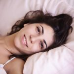 Six Ways Lack of Sleep Could Negatively Affect Your Life