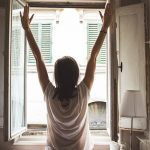 3 Reasons Why Maintaining Indoor Air Quality is Important for Health