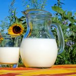Benefits of Having Preservative-Free Organic Milk