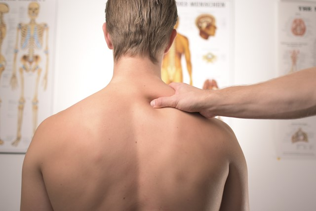 Osteopathy and Life