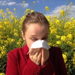 5 Tips to Reduce Allergens and Irritants From Indoor Air
