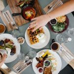 5 Good Reasons to Trust Online Restaurant Surveys