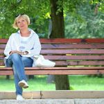 What is Osteoporosis and What Women Can Do to Prevent It?