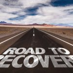 10 Steps to Overcoming Addiction and Replacing It with Healthy Habits