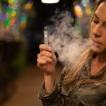 Why You Should Switch To E- Cigs