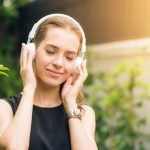 8 Fantastic Positive Effects Of Classical Music On Your Brain