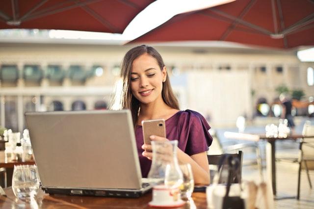 Food & Restaurant Surveys
