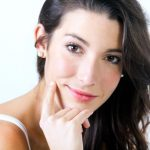 Pros and Cons of Stretch Mark Creams