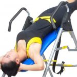 How To Avoid Surgery And Painkillers By Using An Inversion Table