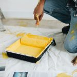5 Reasons Why Quality Matters When Painting Your Home