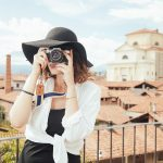 9 Photography Hacks For Your Next Insta-Worthy Vacation