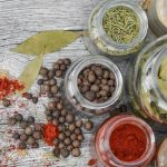The Spices That Kick Flavor And Kick Ailments