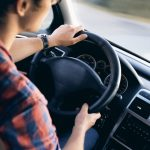 Tips for Coping When Your Teen Starts Driving