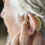 Warning Signs: What Level of Hearing Loss Requires a Hearing Aid?