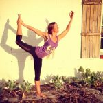 Yoga For Urinary Incontinence