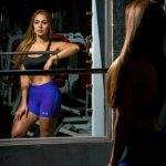6 Tips to Begin with Bodybuilding