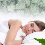 How Medical Cannabis is Helping a Sleeping Disorder Patients Rest