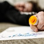Substance Abuse Prevention Prevents and Awareness for Young People