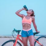 5 Reasons Drinking Water on an Empty Stomach Should Be Part of Your Morning Ritual