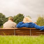 Understanding Stress in Senior Loved Ones