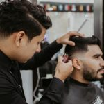 Best Haircuts You Can Try In Winter Season