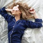 [Sleeping Beauty] 10 Wellness Products That Could Help You Catch Some ZZZs