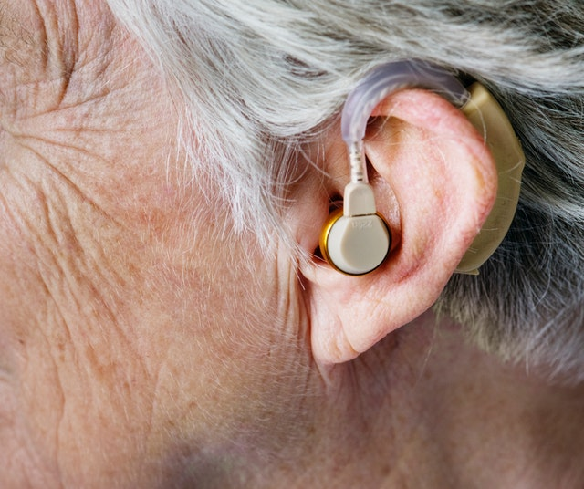 Why Should You Wear Hearing Aids