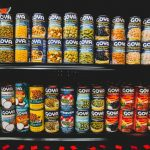 How Is Canned Food Made?
