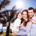How to Make Your Family Vacation More Memorable