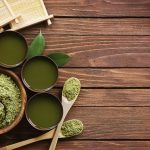 What is Kratom and What Should You Know About It