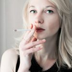 How Electronic Vaporizers Help You Quit Smoking