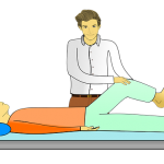 How to Choose the Right Physiotherapist