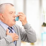 How to Tell If I Have Asthma or Bronchitis