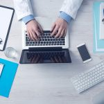 How to Find a Good Bulk Billing Doctor's Clinic