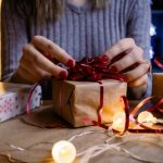 6 DIY Gifts for the Men in Your Life