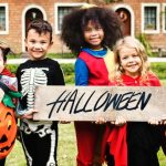 Tips for Planning a Child Halloween Party That's Full of Boos and Ahhs!