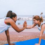 The 10 Changes You Can Expect When You Become Committed to Fitness