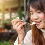 8 Best Foods to Maintain Healthy Teeth