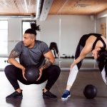 5 Ways You Can Increase Your Gym's Revenue