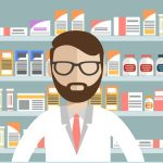 Are Hospital Pharmacy Inefficiencies Weighing You down? Here Are 4 Places to Start Fixing Them
